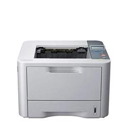 Impressora Samsung ML-3312ND