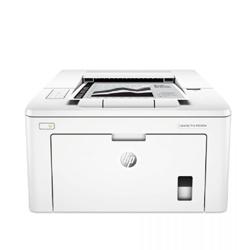 Impressora HP M203dw LaserJet Pro