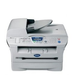 Impressora Brother 7420 Laser
