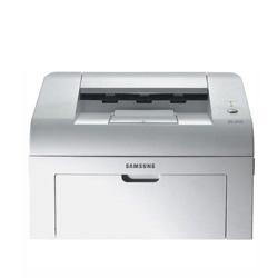 Impressora Samsung ML-2010
