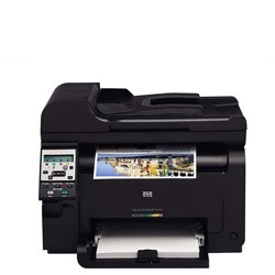 Impressora HP M175nw Laserjet