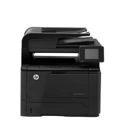 Impressora HP M425dn Laserjet Pro