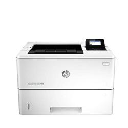 Impressora HP P3015dn Laserjet