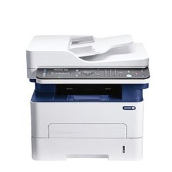 Impressora Xerox 3225 WorkCentre