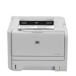 Impressora HP P2035N LaserJet