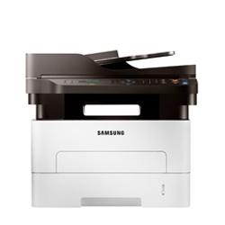 Impressora Samsung SL-M2875FD