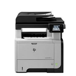 Impressora HP M570dn Laserjet Pro