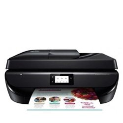 Impressora HP 5275 Deskjet Ink Advantage