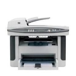 Impressora HP M1522NF Laserjet