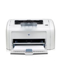 Impressora HP 1022n Laserjet