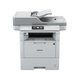 Impressora Brother MFC-L6902DW