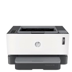 Impressora HP 1000w Neverstop Laser