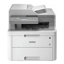 Impressora Brother DCP-L3551CDW