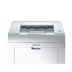 Impressora Samsung ML-1750