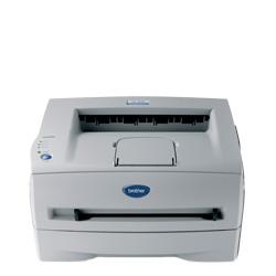 Impressora Brother 2030 Laser