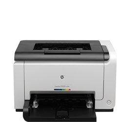 Impressora HP CP1025 Laserjet Pro