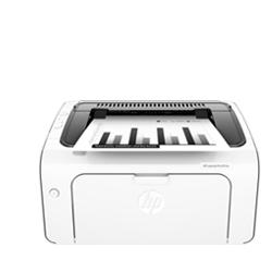 Impressora HP M12w LaserJet Pro