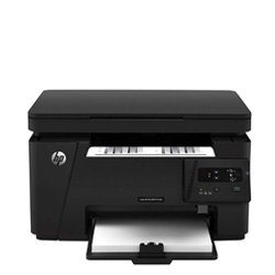 Impressora HP M125a Laserjet