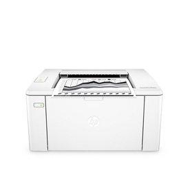 Impressora HP M104w LaserJet Pro