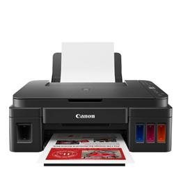 Impressora Canon G3110