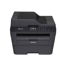 Impressora Brother MCF-2700DW