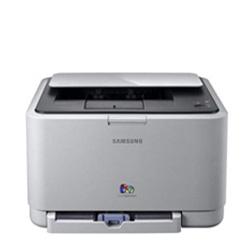 Impressora Samsung CLP-310