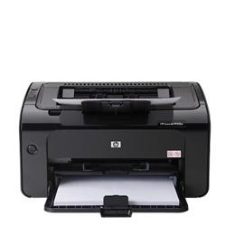 Impressora HP P1102w Laserjet Pro