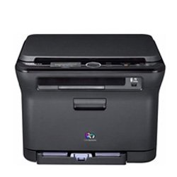 Impressora Samsung CLX-3180