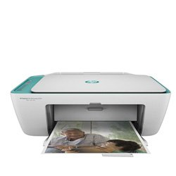 Impressora HP 2136 Deskjet Ink Advantage
