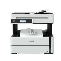 Impressora Epson M3170 EcoTank