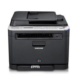 Impressora Samsung CLX-3185FW