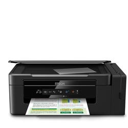 Impressora Epson L395 EcoTank