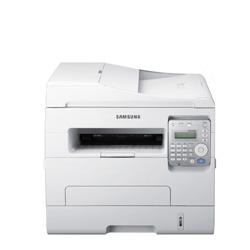 Impressora Samsung SCX-4729FD