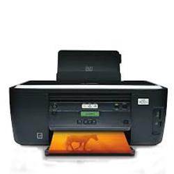 Impressora Lexmark S308
