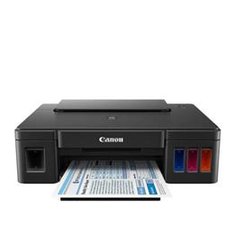 Impressora Canon G1100 Maxx Pixma