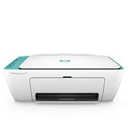 Impressora HP 2675 Deskjet Ink Advantage