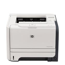 Impressora HP P2055 LaserJet