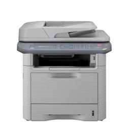Impressora Samsung SCX-4833FD