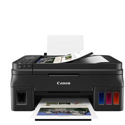 Impressora Canon G4111 Mega Tank