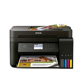 Impressora Epson L6191 EcoTank