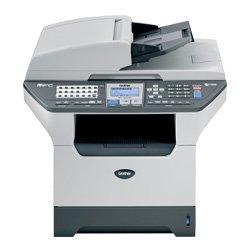 Impressora Brother MFC-8860DN