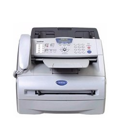 Impressora Brother MFC-7220 Laser