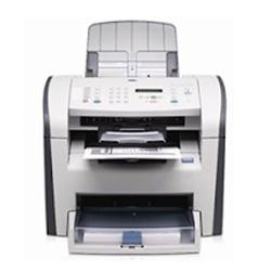 Impressora HP 3050 Laserjet