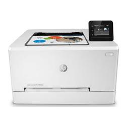 Impressora M181fw Laserjet Pro Color