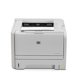 Impressora HP 1020 Laserjet