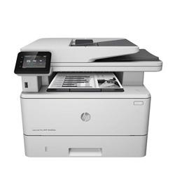 Impressora HP M426dw Laserjet Pro