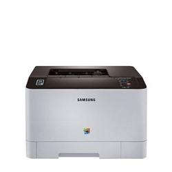 Impressora Samsung C1810