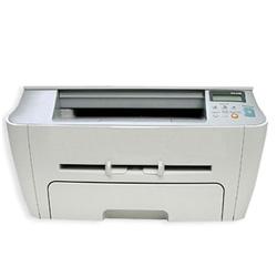 Impressora Samsung SCX-4100