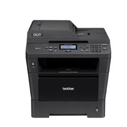 Impressora Brother DCP-L5502DN Laser