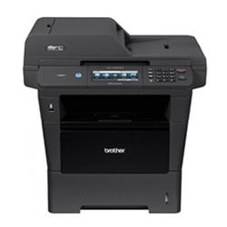 Impressora Brother MFC-8952DW